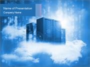 0000036772 Шаблоны презентаций PowerPoint