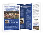 0000036776 Brochure Templates