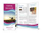 0000036778 Brochure Templates