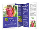 0000036787 Brochure Templates