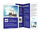 0000036788 Brochure Templates