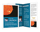0000036789 Brochure Templates