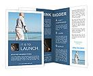 0000036797 Brochure Templates