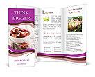 0000036798 Brochure Templates