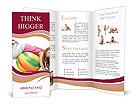 0000036801 Brochure Templates