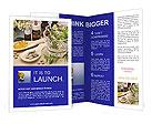 0000036807 Brochure Templates