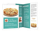 0000036812 Brochure Templates