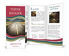 0000036814 Brochure Templates