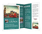 0000036823 Brochure Templates