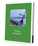 0000036829 Presentation Folder