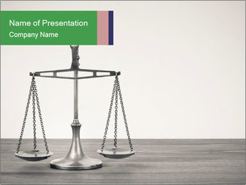 0000036835 PowerPoint Template