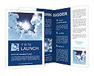 0000036837 Brochure Templates