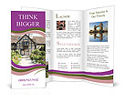 0000036841 Brochure Templates