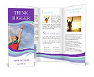 0000036842 Brochure Templates