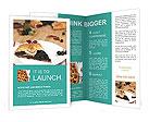 0000036844 Brochure Templates