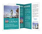0000036847 Brochure Template