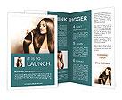 0000036850 Brochure Templates