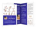 0000036852 Brochure Templates