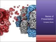 0000036868 Modelos de apresentações PowerPoint