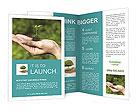 0000036871 Brochure Templates
