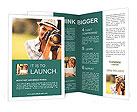 0000036873 Brochure Templates