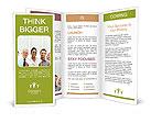 0000036874 Brochure Templates