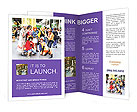 0000036880 Brochure Templates