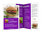 0000036883 Brochure Templates