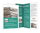0000036890 Brochure Templates