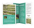 0000036897 Brochure Templates