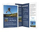 0000036918 Brochure Templates
