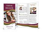 0000036921 Brochure Templates