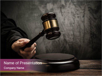 0000036924 PowerPoint Template