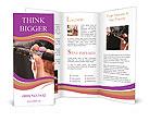 0000036926 Brochure Templates