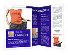 0000036927 Brochure Templates