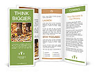 0000036936 Brochure Templates
