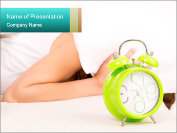 0000036937 PowerPoint Template