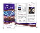 0000036940 Brochure Templates