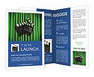 0000036943 Brochure Templates