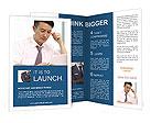 0000036951 Brochure Templates