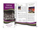 0000036952 Brochure Templates