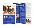 0000036954 Brochure Templates