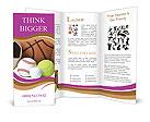 0000036955 Brochure Templates