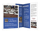 0000036956 Brochure Templates
