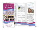 0000036964 Brochure Templates