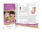 0000036965 Brochure Templates