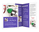 0000036976 Brochure Templates