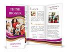 0000036977 Brochure Templates