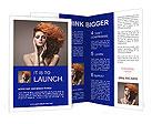 0000036979 Brochure Templates