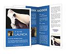 0000036987 Brochure Templates